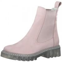 Bild 1 - Tamaris Boot 1-1-25455-26-522