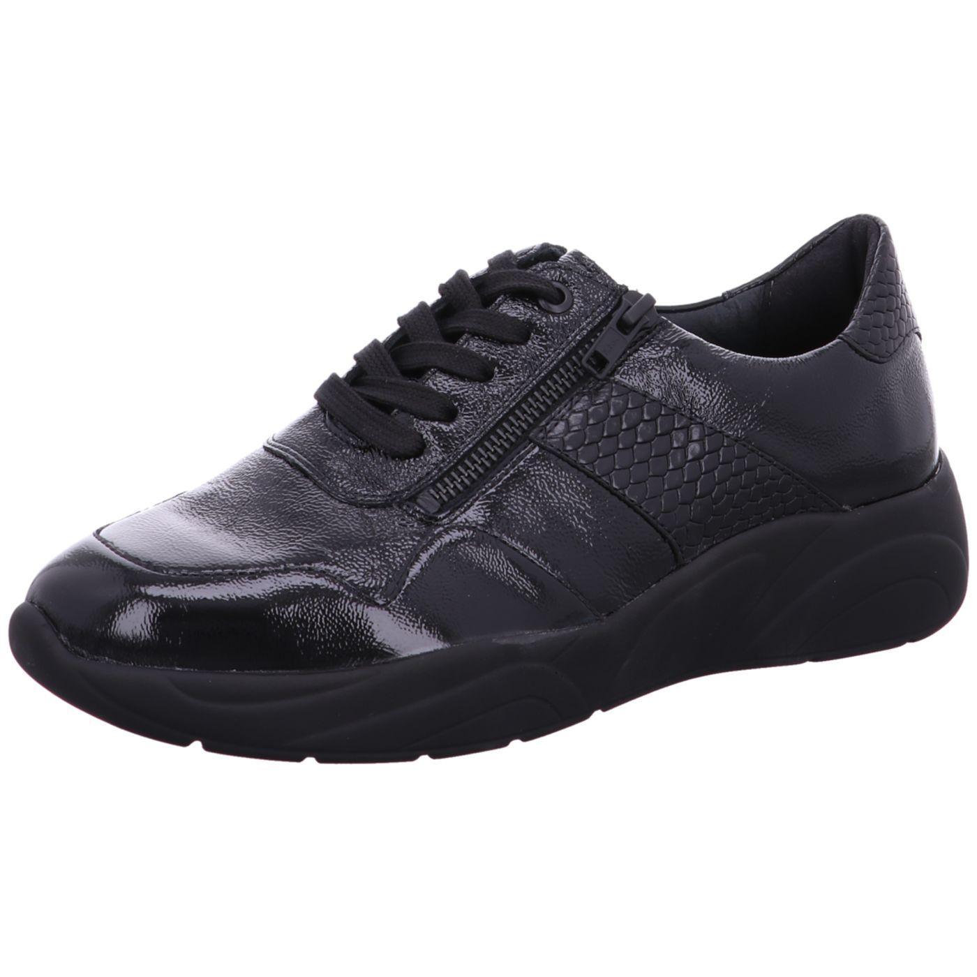 Damenschuhe Weite K » Schuhe für breite Füße | schuhglück