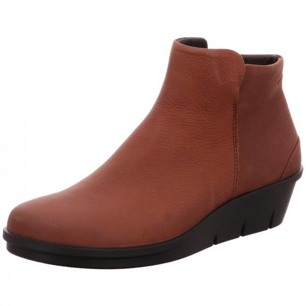 Bild 1 - Ecco Boots Skyler