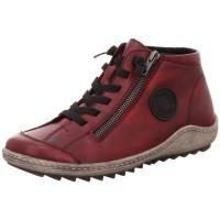 Bild 1 - Remonte Boot