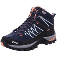 Bild 1 - CMP Boot