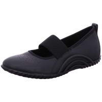 Bild 1 - Ecco Slipper Vibration 10