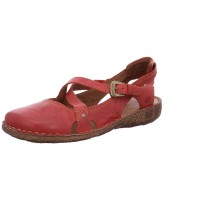 Bild 1 - Seibel Sandale