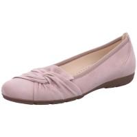 Bild 1 - Gabor Ballerina 84.150-14