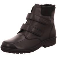 Bild 1 - Ganter Boot Kathy