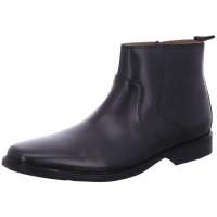 Bild 1 - Clarks Boot