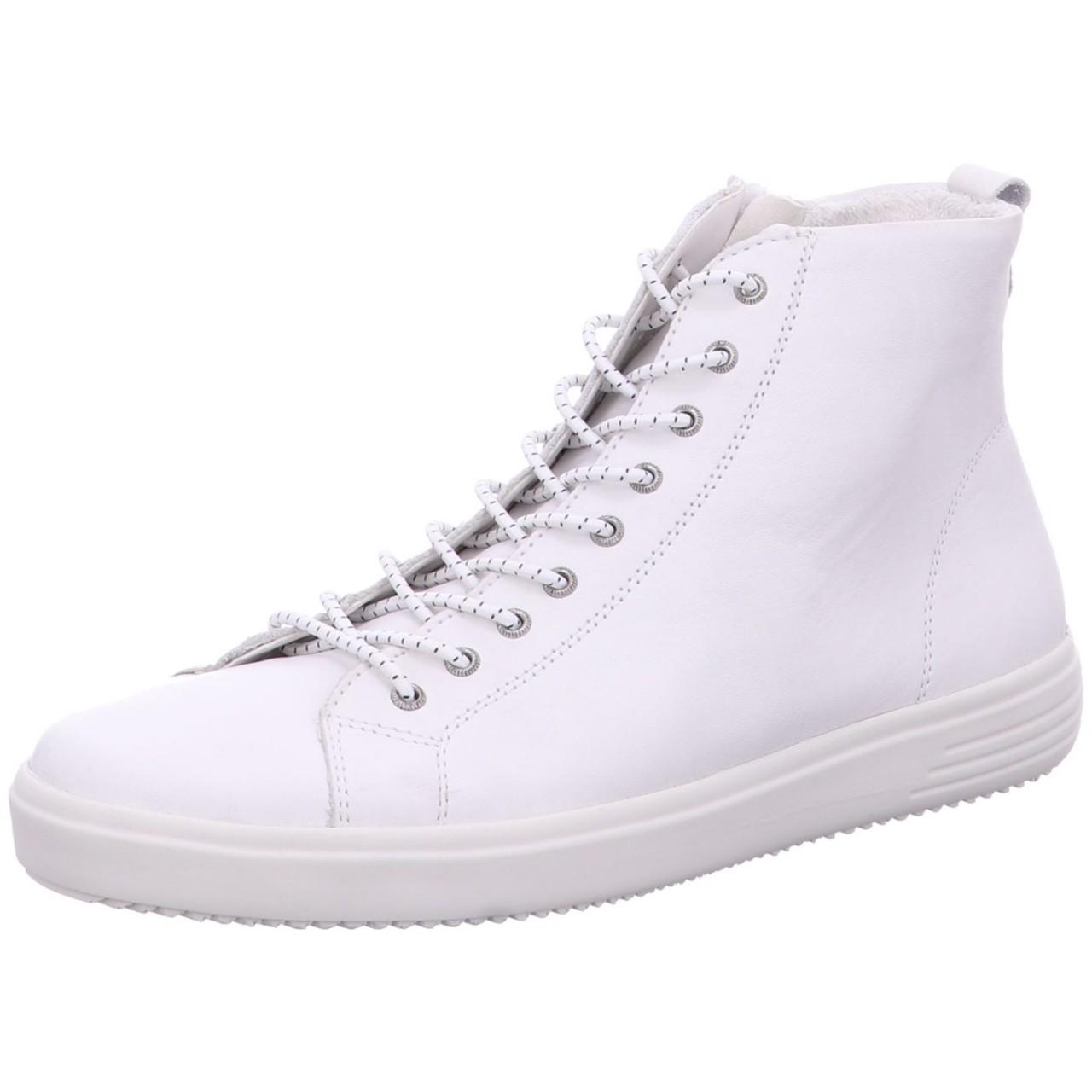 Remonte Stiefel Weiß bianco 80 D1470-80