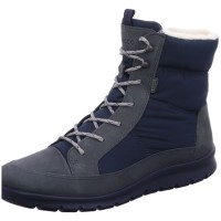 Bild 1 - Ecco Boot Babett Boot