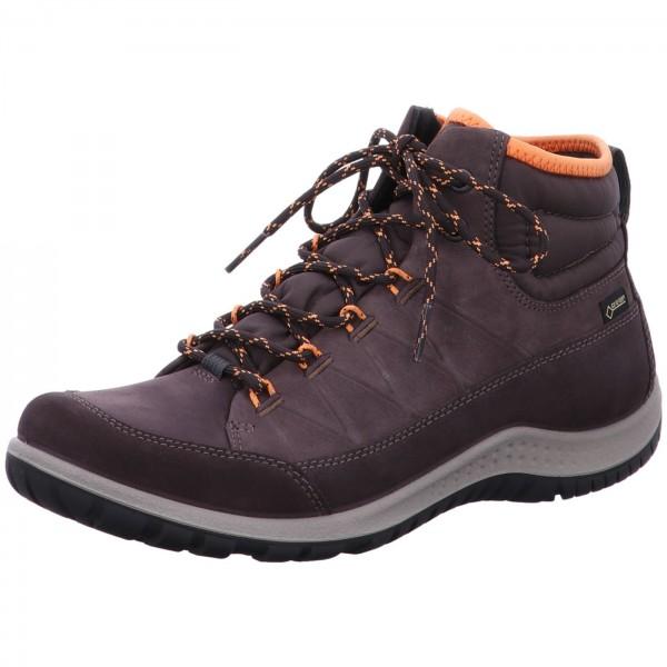 Bild 1 - Ecco Boots Aspina