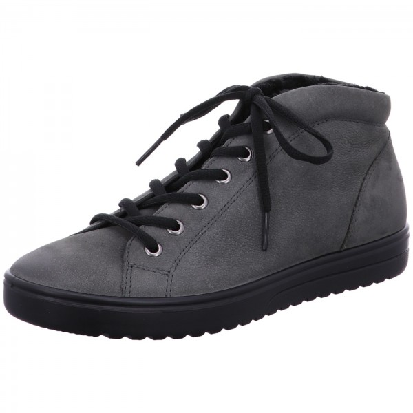 Bild 1 - Ecco Boots Fara