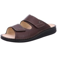 FinnComfort Pantolette Riad