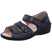 FinnComfort Sandale USEDOM