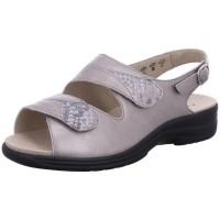 Bild 1 - Solidus Sandale Moni