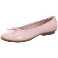 Bild 1 - Clarks Ballerina 26131518