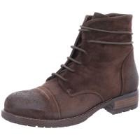 Bild 1 - Clarks Boot Adelia Stone