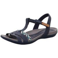 Bild 1 - Clarks Sandale Teelite Grace