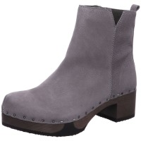 Bild 1 - Softclox Boot Jaemi