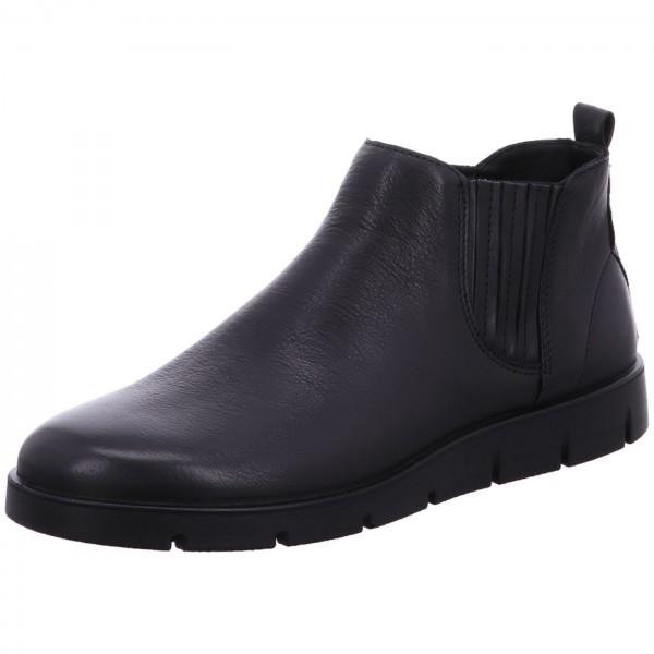 Bild 1 - Ecco Boot Bella