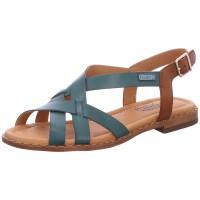 Bild 1 - Pikolinos Sandale