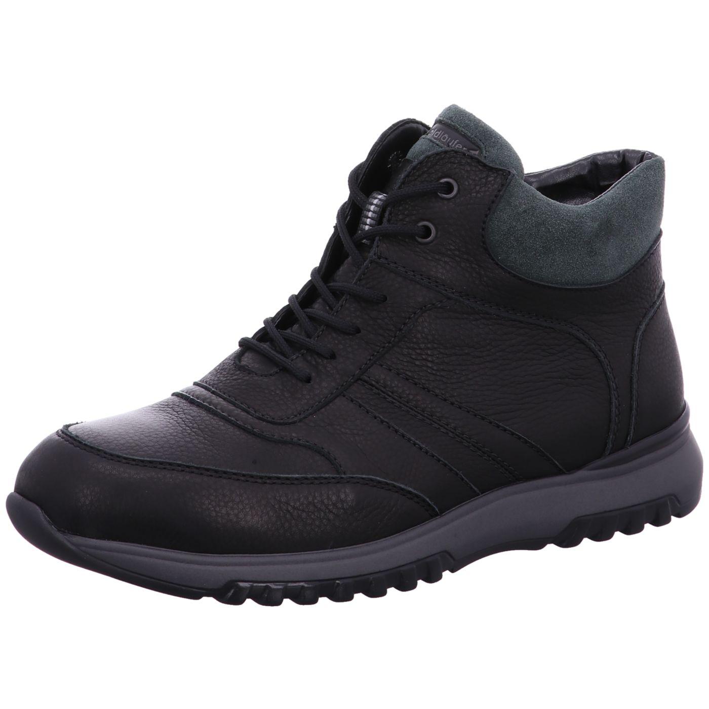 finest selection 6d13e 43079 Waldläufer Schuhe Online Shop » günstig kaufen | schuhglück
