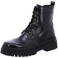Bild 1 - Gabor Boot