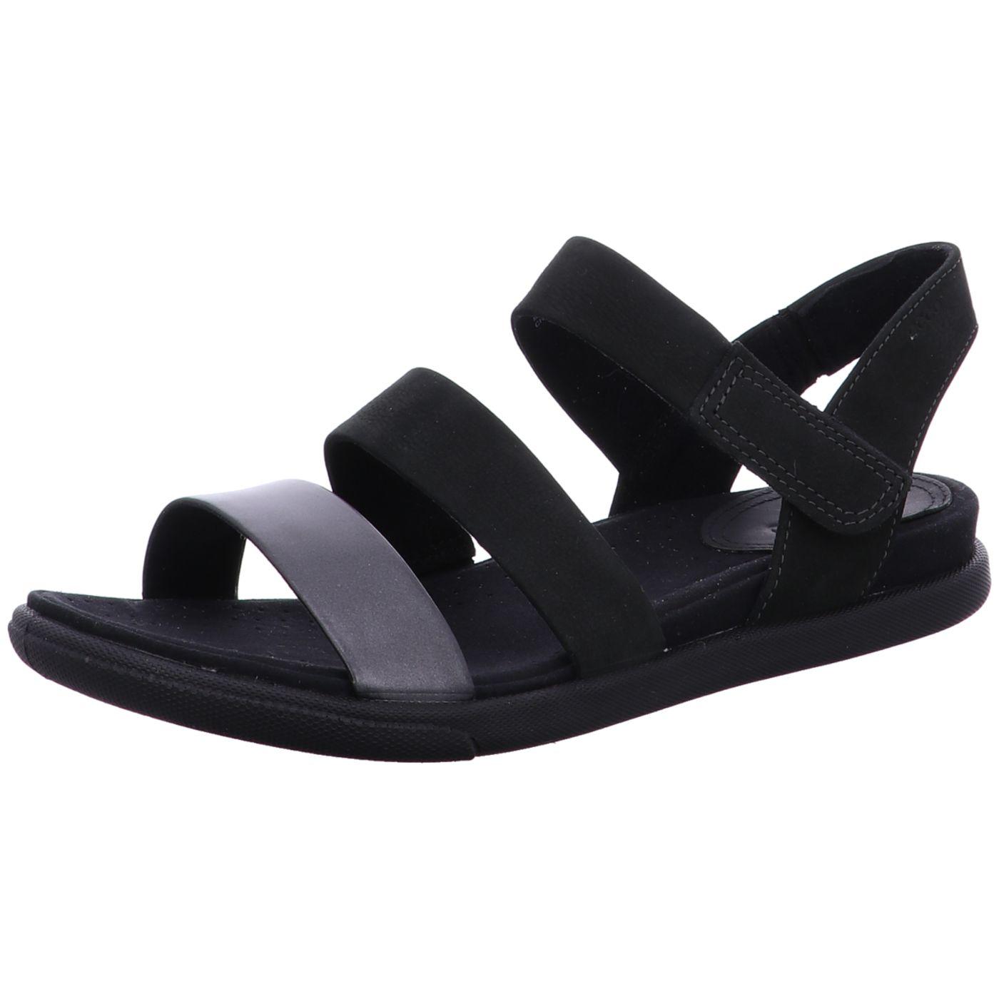 1d594c80142b51 Bequeme Schuhe Damen » hier online kaufen