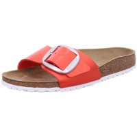 Bild 1 - Birkenstock Pantolette Madrid Big Buckle