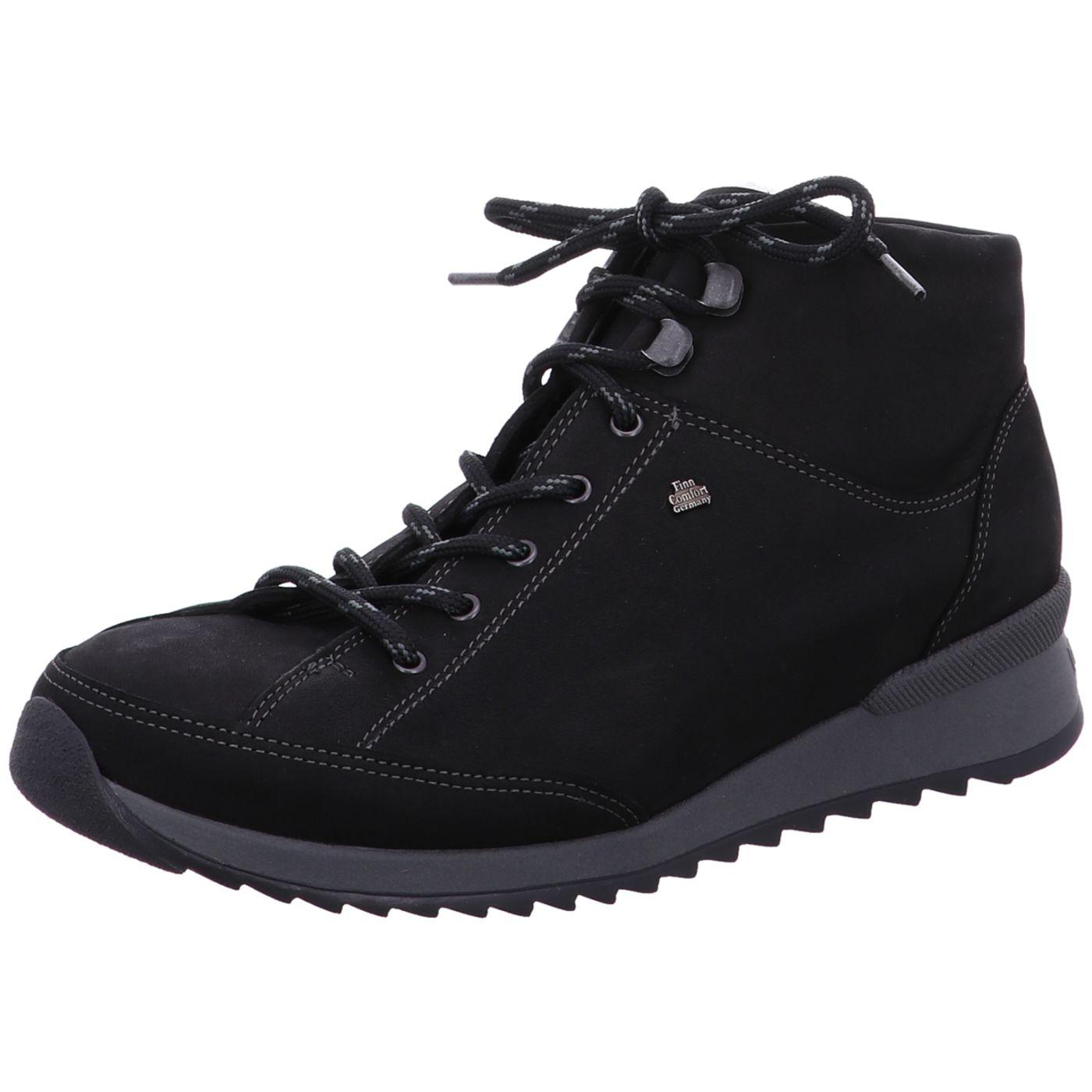 0c62acd76773b Finn Comfort Schuhe » Über 500 Modelle verfügbar