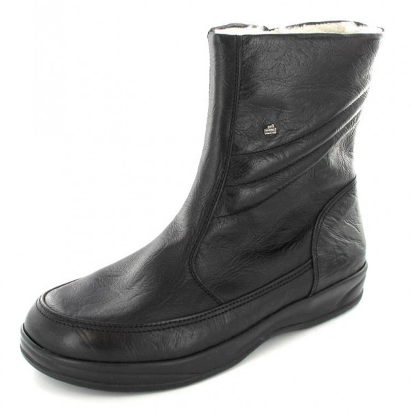Bild 1 - FinnComfort Boot Cortina