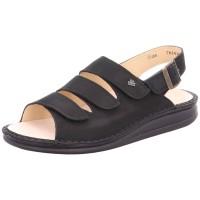 FinnComfort Sandale Sylt