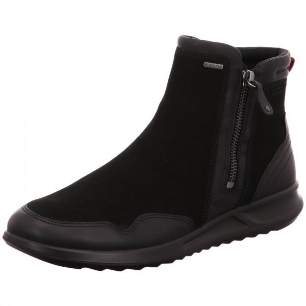 Bild 1 - Ecco Boots Genna