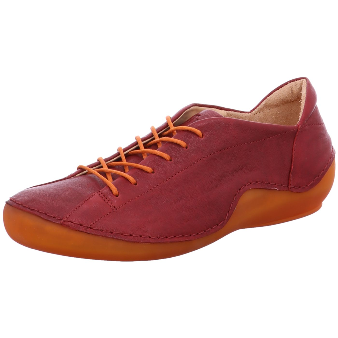 Think Schuhe » hochwertig, bequem & modebewusst   schuhglück