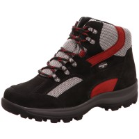 Bild 1 - Waldläufer Boot Holly