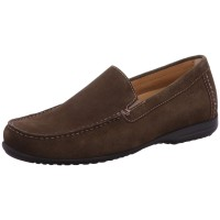 Bild 1 - Sioux Slipper Gion XL