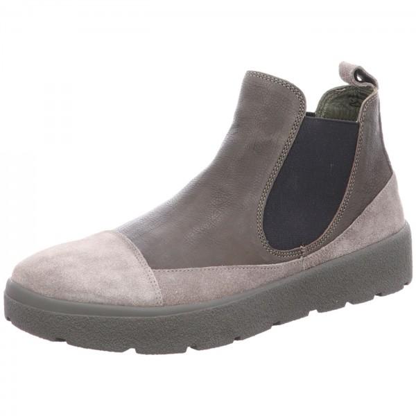 Bild 1 - Think! Boot Drunta
