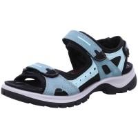 Ecco Sandale Offroad