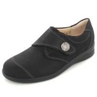 FinnComfort Slipper Alzano
