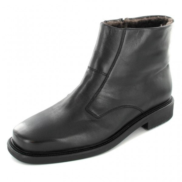 Bild 1 - Sioux Boot Lanford