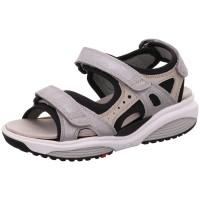 Bild 1 - Xsensible Sandale Chios GX