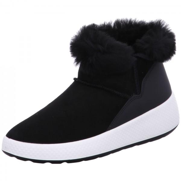 Bild 1 - Ecco Boots Ukiuk