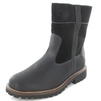 Bild 1 - Seibel Boot Chance