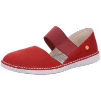 Bild 1 - Softinos Slipper TEJA576SOF